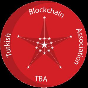 Türkiye Blockchain Derneği