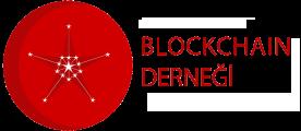 Blockchain Assosiation ( Turkey ) | Blockchain Derneği ( Türkiye )